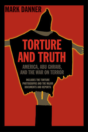 Torture and Truth by