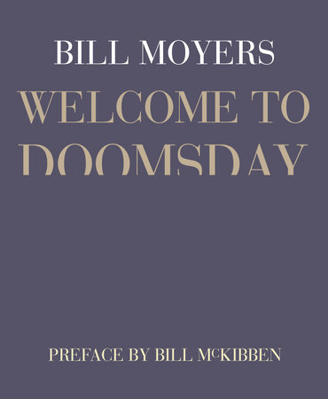 Welcome to Doomsday by
