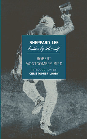 Sheppard Lee, Written by Himself by