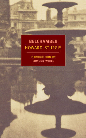 Belchamber by