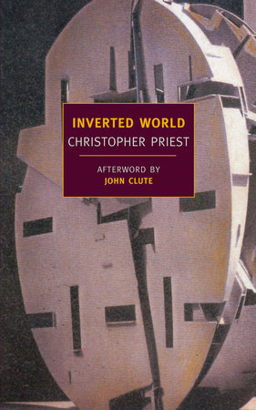 Inverted World