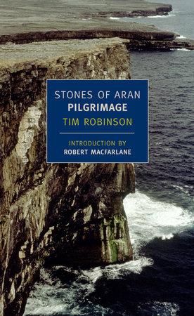 Stones of Aran: Pilgrimage by