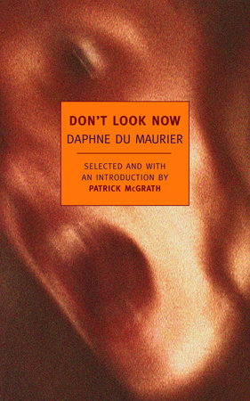 Don't Look Now by