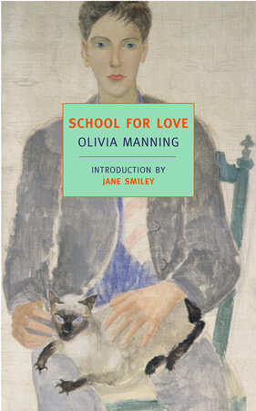 School for Love by
