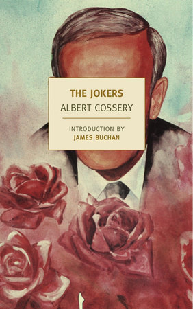 The Jokers by