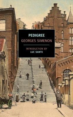 Pedigree by