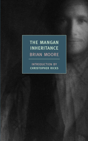The Mangan Inheritance by