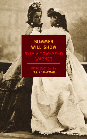 Apartment in Athens