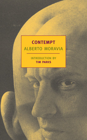Contempt by