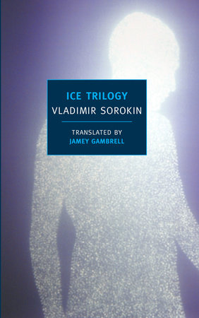 Ice Trilogy