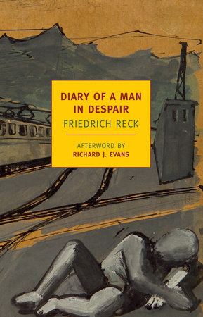 Diary of a Man in Despair by