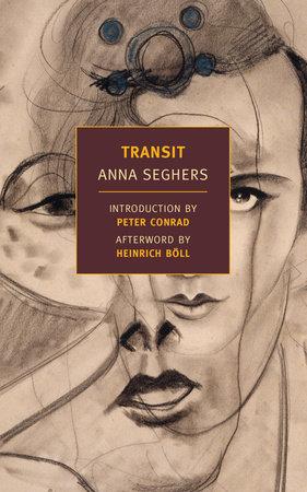 Transit by