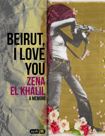 Beirut, I Love You by