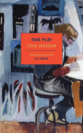 Fair Play by