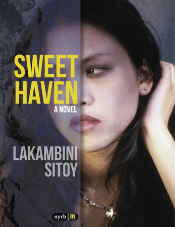 Sweet Haven by