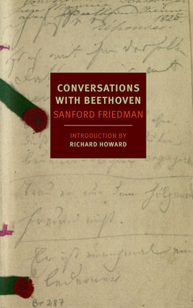 Conversations with Beethoven by