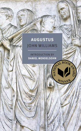 Augustus by