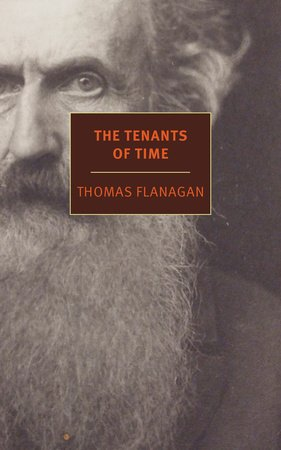 The Tenants of Time