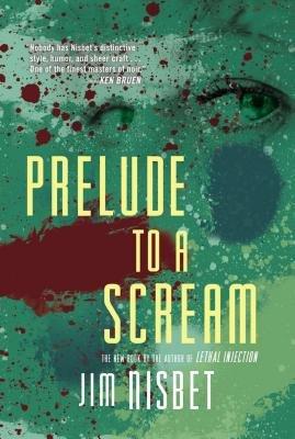 Prelude to a Scream