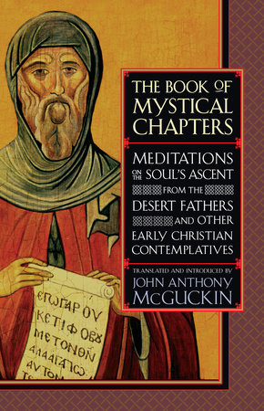The Book of Mystical Chapters by