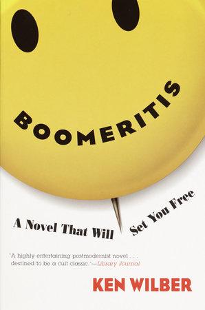 Boomeritis by