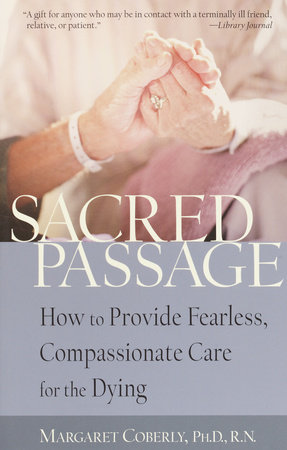 Sacred Passage by