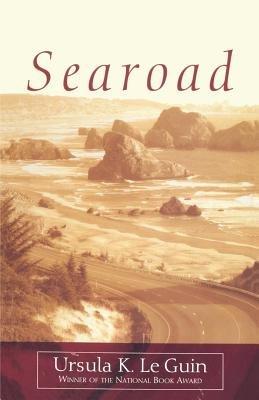Searoad by