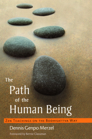 The Path of the Human Being by
