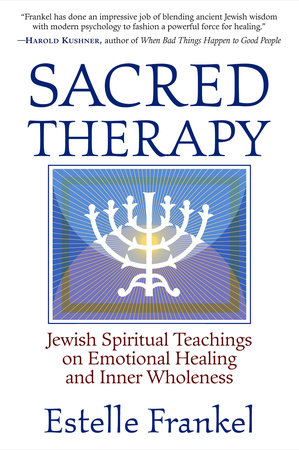 Sacred Therapy by