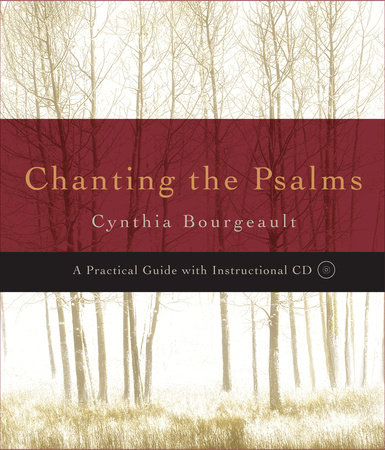 Chanting the Psalms by
