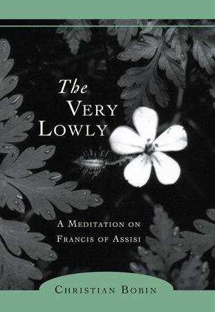 The Very Lowly by