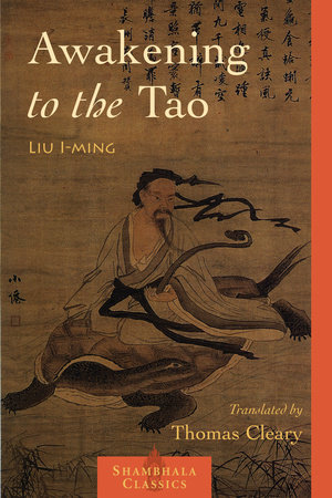 Awakening to the Tao by