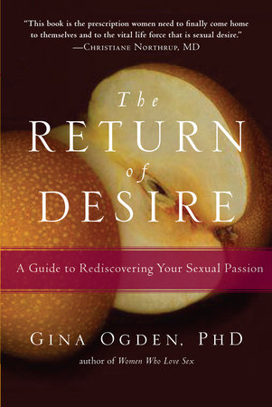 The Return of Desire by