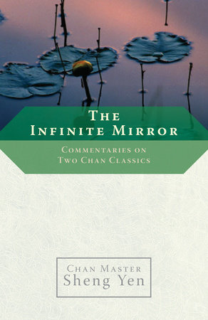The Infinite Mirror by