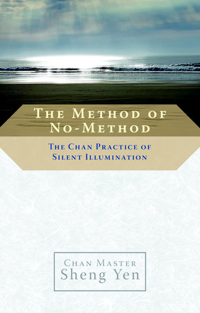 The Method of No-Method by