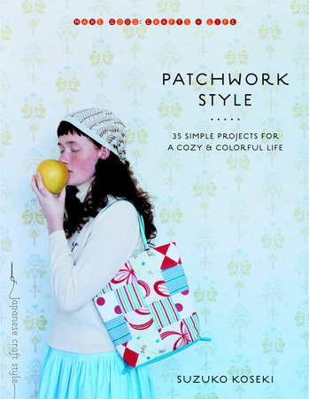 Patchwork Style by
