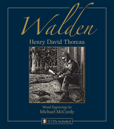 Walden by