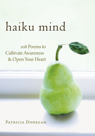 Haiku Mind by