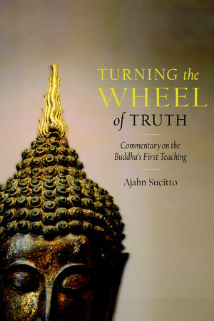 Turning the Wheel of Truth by