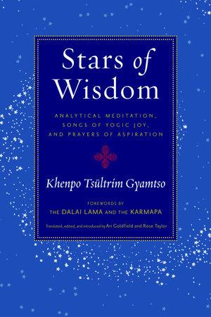 Stars of Wisdom by