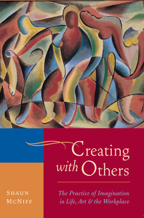 Creating with Others by