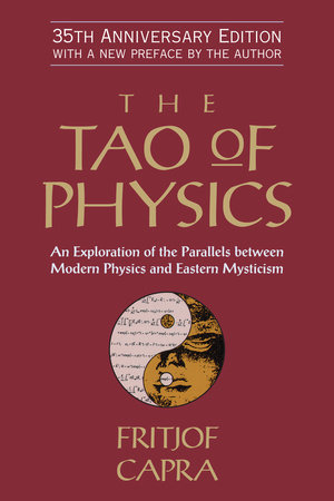 The Tao of Physics by