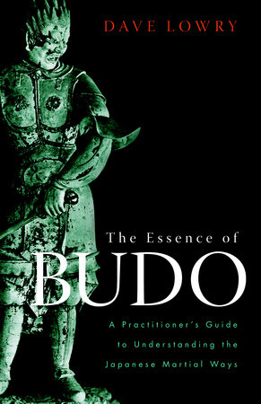The Essence of Budo by