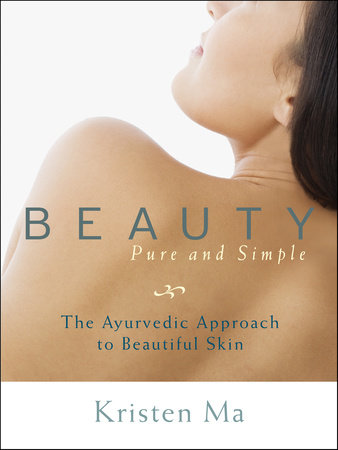 Beauty Pure and Simple by