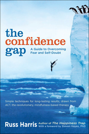 The Confidence Gap by
