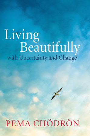 Living Beautifully by
