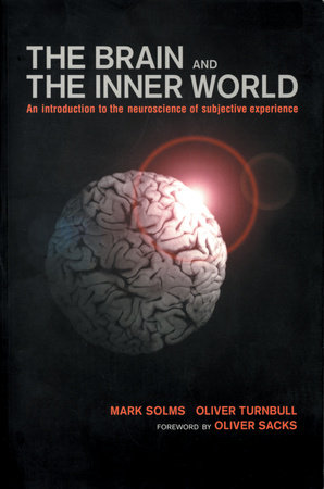 Brain and the Inner World by