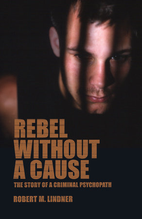 Rebel Without a Cause by