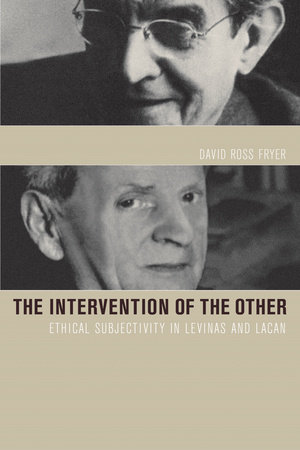 Intervention of the Other by