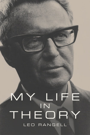 My Life in Theory by